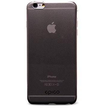 Epico Twiggy Gloss pro iPhone 7/8 Plus černý-transparentní (15910101200001)
