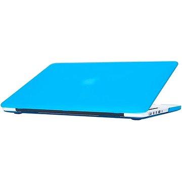 "Epico Matt pro MacBook Air 13"" 2018 - modrý (35910101600001)"