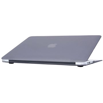 "Epico Matt pro MacBook Air 13"" 2018 - šedý (35910101900001)"