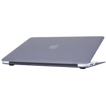 """Epico Matt pro MacBook Air 11"""" - šedý (7710101900002)"""