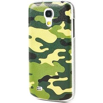 Epico Army pro Samsung Galaxy S4 mini (1810102500024)