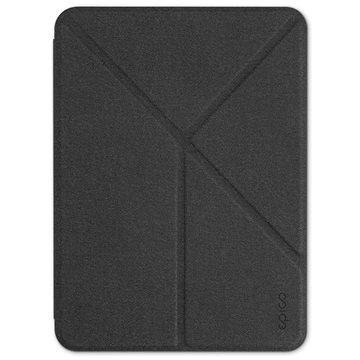 "Epico Pro Flip case iPad mini 7.9"" (2019) - černé (24611101600001)"