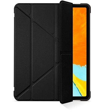 """Epico Fold Flip case iPad 11"""" - černé (33911101300001)"""