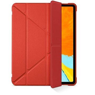 "Epico Fold Flip iPad 11"" - červené (33911101400001)"