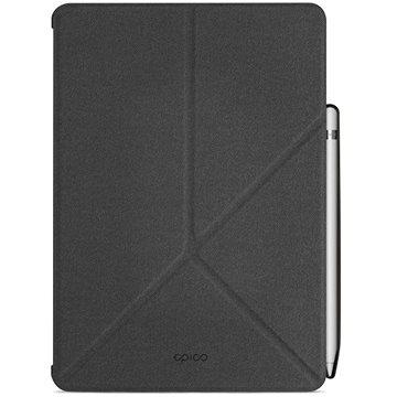 """EPICO PRO FLIP CASE iPad 10.2"""" - černá (43811101300002)"""