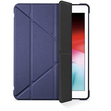 """Epico FOLD FLIP iPad 10.2"""" - tmavě modrá (43811101600001)"""