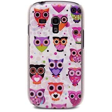 Epico Owlet pro Samsung Galaxy S3 mini (1610102500015)