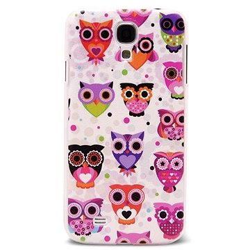 Epico Owlet pro Samsung Galaxy S4 (1710102500077)