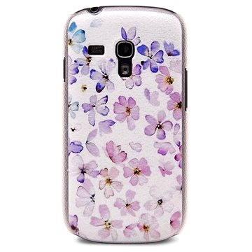 Epico Fleuron pro Samsung Galaxy S3 mini (1610102500016)