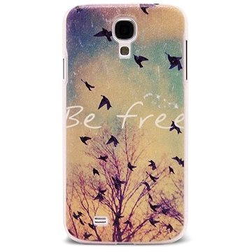 Epico Be Free pro Samsung Galaxy S3 mini (1610102500020)