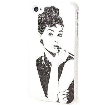 Epico Tiffany pro iPhone 4/4S (1010102500100)