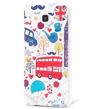 Epico City Love pro Samsung Galaxy J5 (10510102500001)