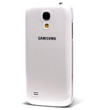 Epico Ronny Gloss pro Samsung Galaxy S4 mini čirý (1810101000006)