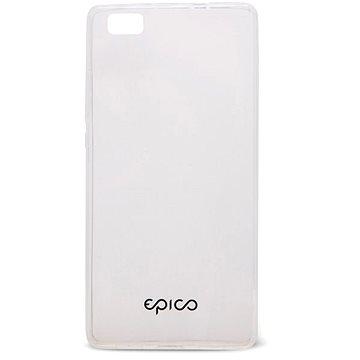 Epico Ronny Gloss pro Huawei P8 Lite Dual SIM bílý (11010101000001)