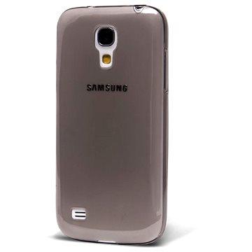 Epico Ronny Gloss pro Samsung Galaxy S4 mini černý (1810101200006)