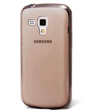 Epico Ronny Gloss pro Samsung Galaxy Trend Plus černý (4810101200001)