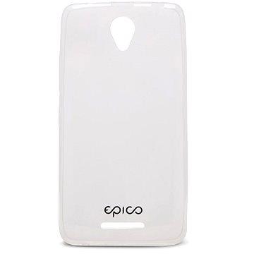 Epico Ronny Gloss pro Lenovo A5000 bílý (11410101000001)