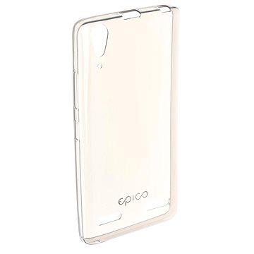 Epico Ronny Gloss pro Lenovo A6000 (9410101200001)