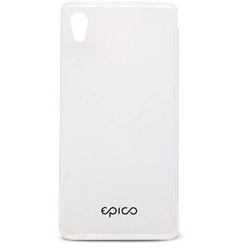 Epico Ronny Gloss pro Sony Xperia M4 Aqua bílý (10910101000001)