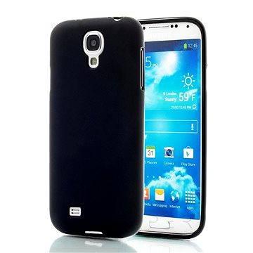 Epico Ronny pro Samsung Galaxy S3 mini černý (1610101300003)