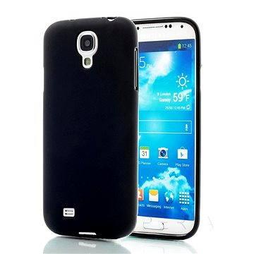 Epico Ronny pro Samsung Galaxy S4 černý (1710101300010)