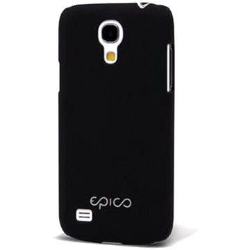 Epico Ronny pre Samsung Galaxy S4 mini čierna(1810101300005)