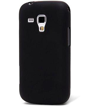 Epico Ronny pro Samsung Galaxy Trend Plus černý (4810101300001)