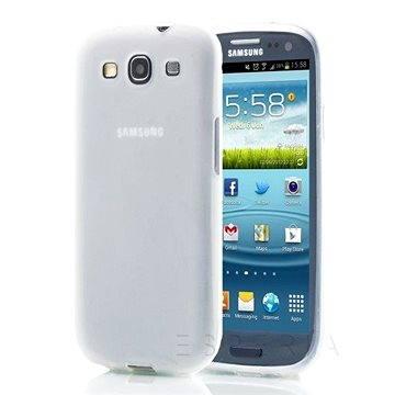 Epico Ronny pro Samsung Galaxy S3 mini bílý (1610101000002)