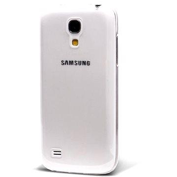 Epico Ronny Gloss pro Samsung Galaxy S4 mini bílý (1810101000003)
