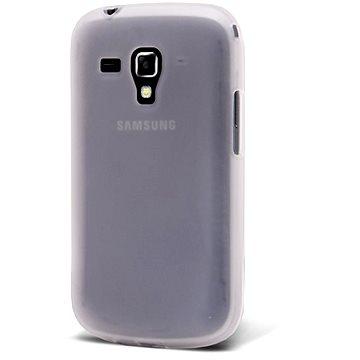 Epico Ronny pro Samsung Galaxy Trend Plus bílý (4810101000001)