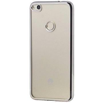 Epico BRIGHT pro Huawei P9 Lite (2017) silver (18910102100001)
