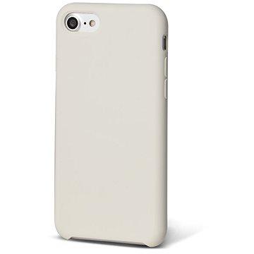 EPICO SILICONE pro iPhone 7 bílý (15810101000007)