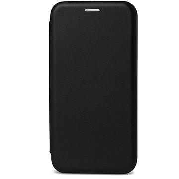 Epico Flip WISPY pro Samsung Galaxy A5 (2017) - černé (18211101300001)