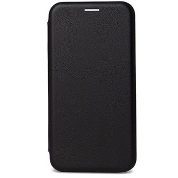 Epico Flip WISPY pro Samsung Galaxy J5 (2017) - černé (18411101300001)