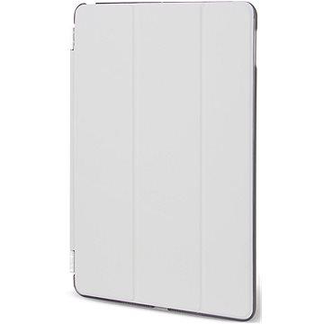 Epico SMART FLIP pro iPad Pro 10,5 - šedé (20611101900001)
