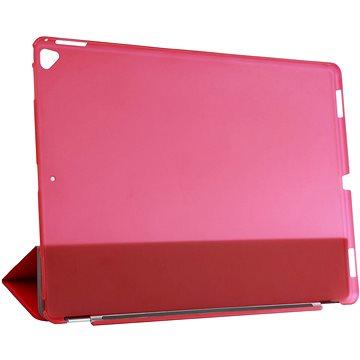 Epico SMART FLIP pro iPad Pro 12,9 - červené (20711101400001)
