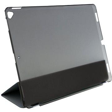 Epico SMART FLIP pro iPad Pro 12,9 - šedé (20711101900001)