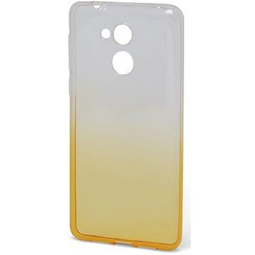 Epico Rain pro Huawei Nova Smart žlutý (20210102400001)