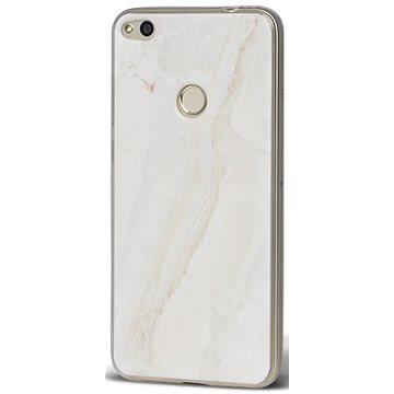 Epico Marble pro Huawei P9 Lite (2017) white (18910101100001)