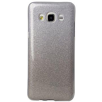 Epico Gradient pro Samsung Galaxy J5 (2016) stříbrný (13610102100002)
