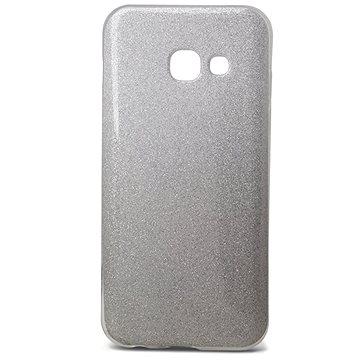 Epico GRADIENT pro Samsung Galaxy A3 (2017) - stříbrný (18110102100002)
