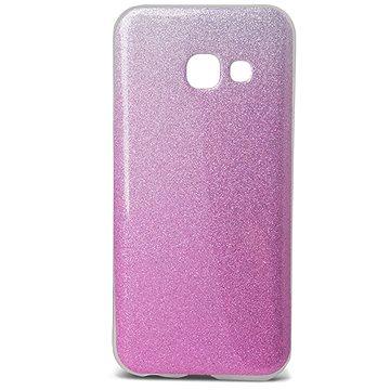 Epico GRADIENT pro Samsung Galaxy A5 (2017) - růžový (18210102300002)
