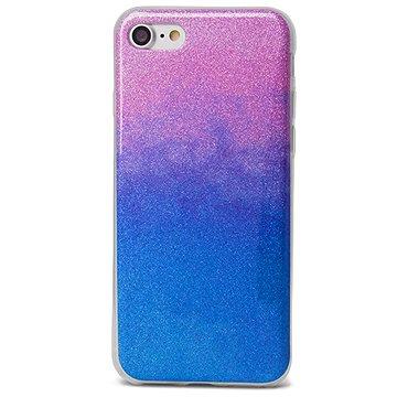 Epico GRADIENT RAINBOW pro iPhone 7/8 - pink (15810102500084)