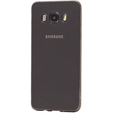 Epico Ronny Gloss pro Samsung J5 (2016) - průhledný (13610101000001)