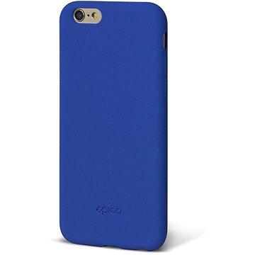Epico Ruby pro iPhone 6/6S - modrý (4410101600014)