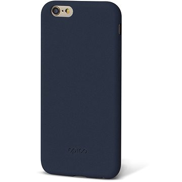 Epico Ruby pro iPhone 6/6S - tmavě modrý (4410101600015)