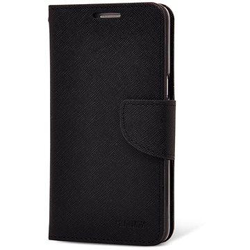 Epico Flip Case pro Samsung Galaxy Grand Prime (G530F) - černé (9011131300001)