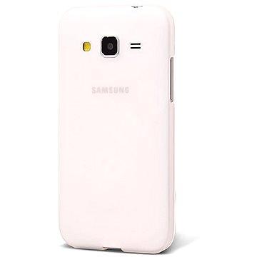 Epico Ronny Gloss pro Samsung Galaxy Grand Prime - růžový (9010102300001)