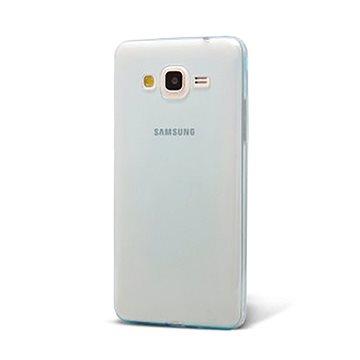 Epico Ronny Gloss pro Samsung Galaxy Grand Prime - tyrkysový (9010102600001)