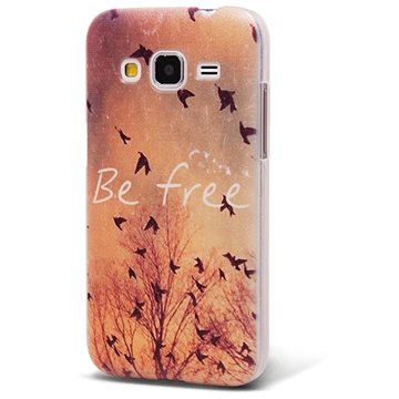 Epico Be Free pro Samsung Galaxy Grand Prime (9010102500001)